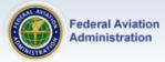 FAA.gov