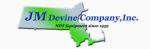 Jim Devine Company