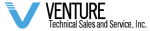 Venture Technical Sales and Service, Inc.