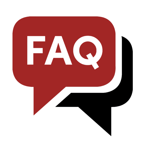 Common Questions and Answers click here